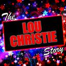 The Lou Christie Story thumbnail