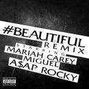 #Beautiful (Single) thumbnail