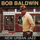 New Urban Jazz thumbnail
