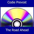The Road Ahead thumbnail