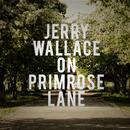 On Primrose Lane thumbnail