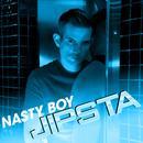Nasty Boy (Part 2: Electro Mixes) thumbnail