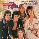 Rock N' Roll Love Letter thumbnail