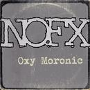 Oxy Moronic thumbnail