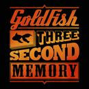 Three Second Memory (Deluxe) thumbnail