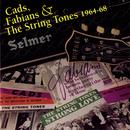 Cads, Fabians & The String Tones 1964-1968 thumbnail