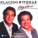 Perlman & Domingo - Together thumbnail