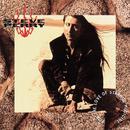 For The Love Of Strange Medicine (Re-Release) (Bonus Tracks) thumbnail