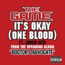 It's Okay (One Blood) (Radio Single) thumbnail