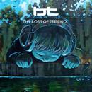 Rose Of Jericho EP thumbnail