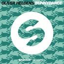 Bunnydance (Single) thumbnail