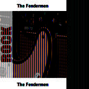 The Fendermen thumbnail