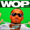 Wop (Official Version) thumbnail