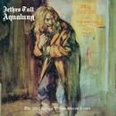 Aqualung (Steven Wilson Mix) thumbnail