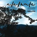Resplandor (Deluxe) thumbnail