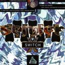 Switch thumbnail