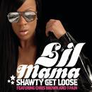 Shawty Get Loose (Radio Single) thumbnail