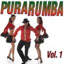 Pura Rumba Vol.1 thumbnail