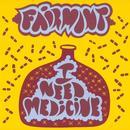 I Need Medicine thumbnail