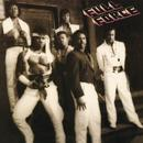 Full Force (Expanded Edition With Bonus Tracks) thumbnail