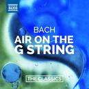 Bach: Air on the G String – Orchestral Suites thumbnail
