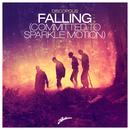 Falling (Committed To Sparkle Motion) thumbnail