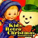 Kid's Retro Christmas Soundtrack thumbnail