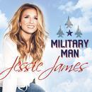 Military Man (Single) thumbnail