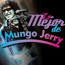 Lo Mejor de Mungo Jerry thumbnail