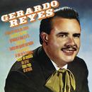 Gerardo Reyes thumbnail