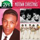 Best Of Motown Christmas/20th Century Christmas thumbnail
