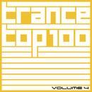 Trance Top 100, Vol. 4 thumbnail