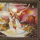 Illuminations thumbnail
