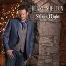 Silent Night (feat. Sheryl Crow) thumbnail