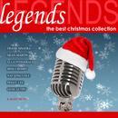 Christmas Legends thumbnail