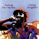 Funky Kingston thumbnail
