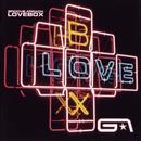 Lovebox thumbnail