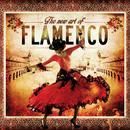 The New Art Of Flamenco thumbnail