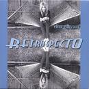 RetroSpecto thumbnail