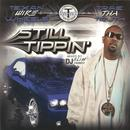 Still Tippin thumbnail