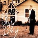 May Day thumbnail