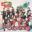 Mi Cafetal thumbnail