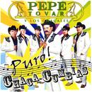 Puro Chaca-Cumbias thumbnail