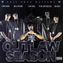 Outlaw Season (Explicit) thumbnail