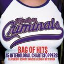 Bag of Hits thumbnail