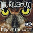 King Of The West (Explicit) thumbnail