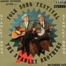 Folk Song Festival thumbnail