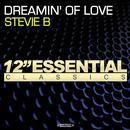 Dreamin' Of Love thumbnail