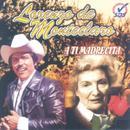 Lorenzo De Monteclaro - A Ti Madrecita thumbnail