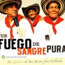 Un Fuego De Sangre Pura: Los Gaiteros De San Jacinto From Colombia thumbnail
